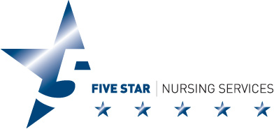 Five Star Nursing Services