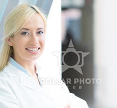 Five Star Nursing Services